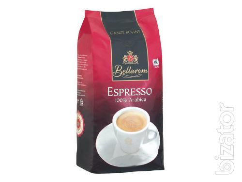 Кофе в зернах кг купить dallmayr crema d oro 1000 г
