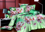 Linens wholesale and retail from the manufacturer