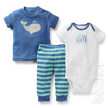 Carters Baby Clothes Usa Online Store Inexpensive Buy On Www