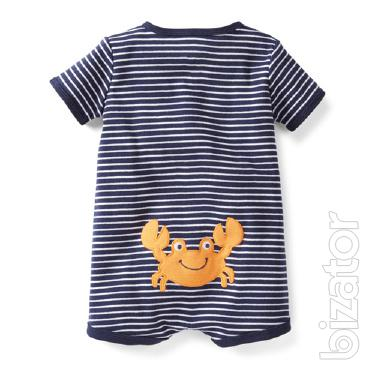 Little Me sells unique, stylish & cool newborn and infant clothing. Shop for precious girls and boys baby clothes at fantastic prices!