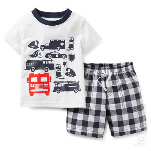 Carters baby clothes USA online store Inexpensive Buy on
