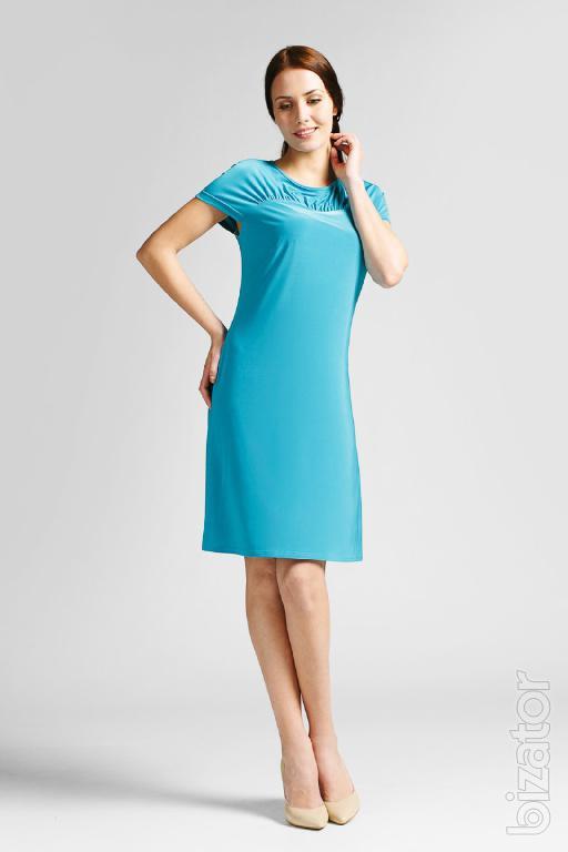 Гламур Женская Одежда С Доставкой