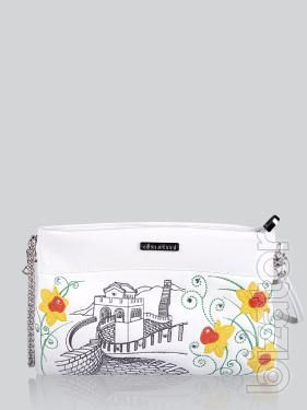 prada messenger handbag - Fashionable designer handbags! Great choice of accommodation for ...