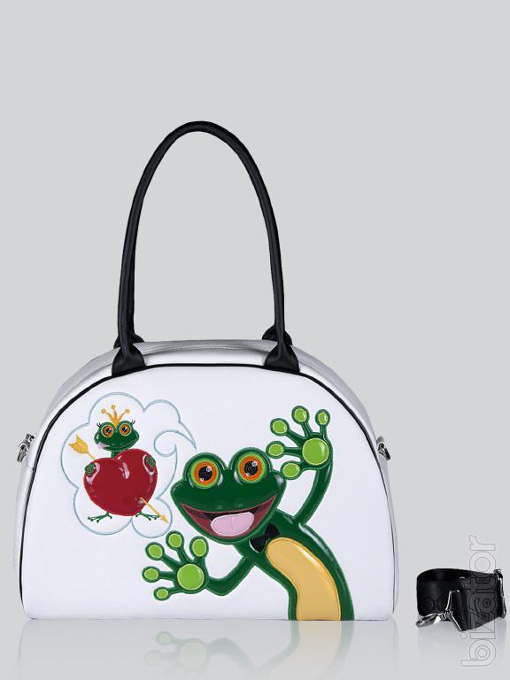 choice designer handbags