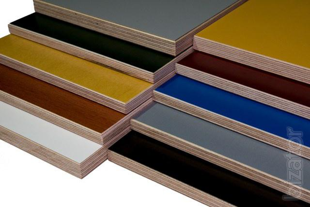 plywood kharkov to buy