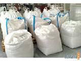Big bags, bales, bags, FIBCs, bags b/big bags