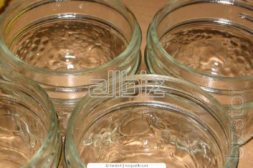 Glasss SKO 0.5; 1.0; 2.0; 1.5 ; 1.85; 3.0, Kiev
