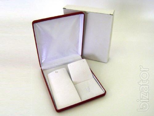 gift boxes, Gift boxes Kiev, Gift boxes and gift boxes, wardrobe boxes, VIP boxes, luxury boxes, gift