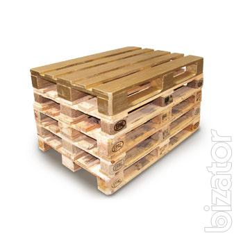 Buy wooden pallets used, buy pallets/used
