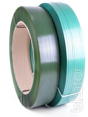 PET tape (Signode)