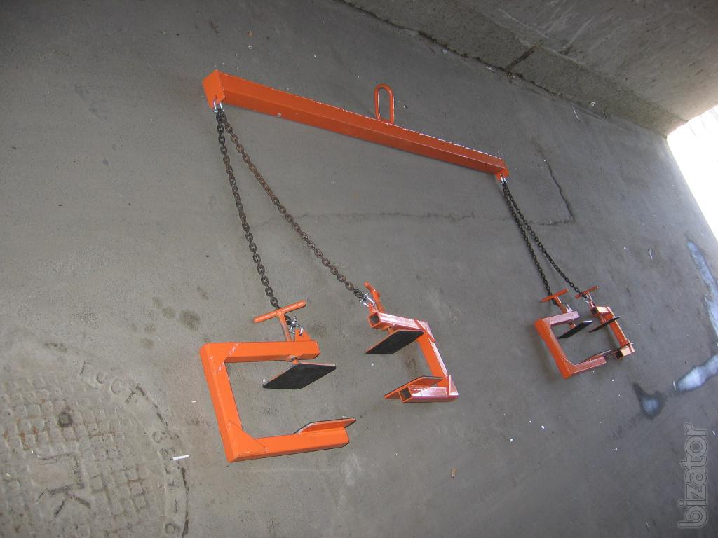 High Voltage Electrical Cable Hangers For Cable : Sling stf stc ccm spiders clamps stockings security for