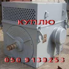 motors high voltage DAZO4, A4, ACN, VAN, VASO, MSU, LED2, CPAS, ANM, ASM, AC, AN, AN2, ASVO, VOS, diesel engines, SDM, PANELS, IPE, GGE, and others.
