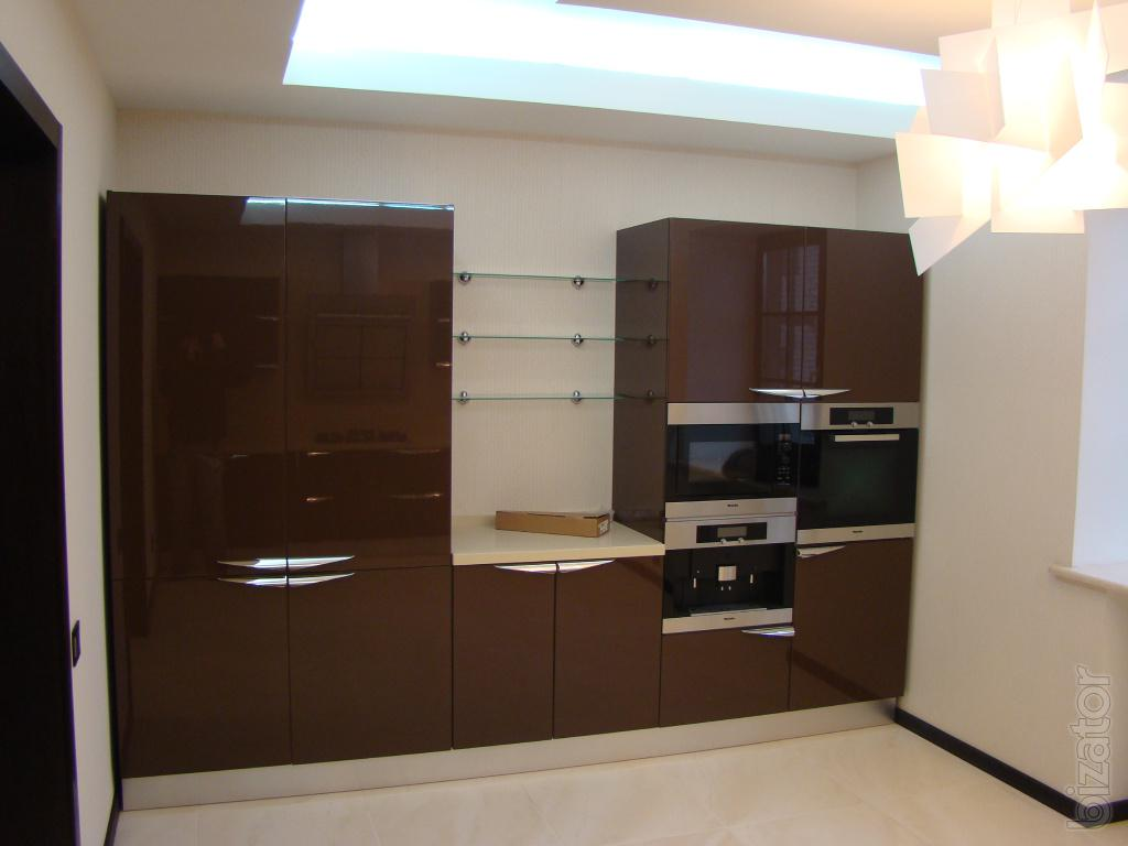 Professional Painting Mdf Furniture Furniture Facades Wood Products And Veneers Fast High