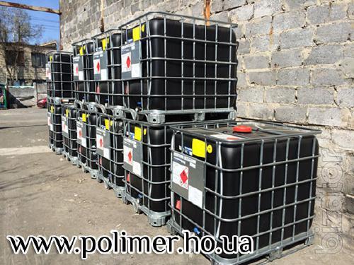 IBC sale in Ukraine, cubic capacity 1000L to buy