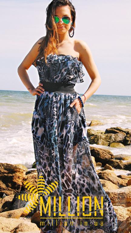 Модная Женская Одежда Big And Fashinable
