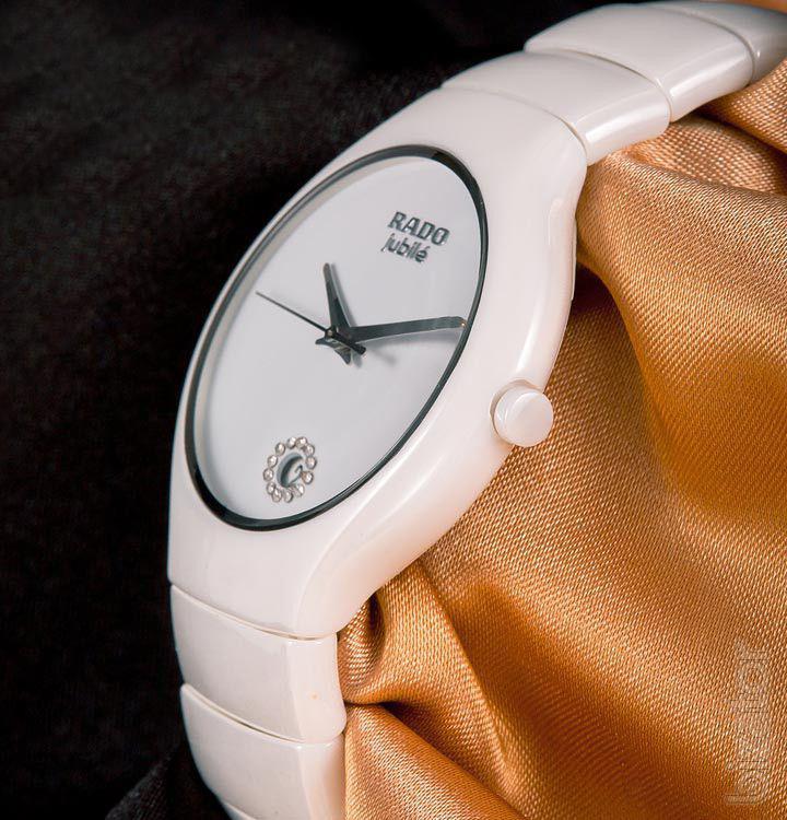 Часы rado jubile true алиэкспресс