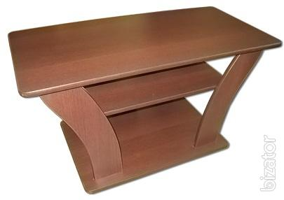 "Coffee table ""Odessa 5"". Delivery in Ukraine."
