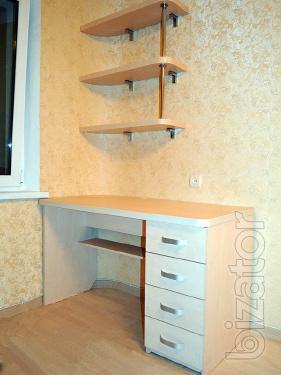Desk 1444