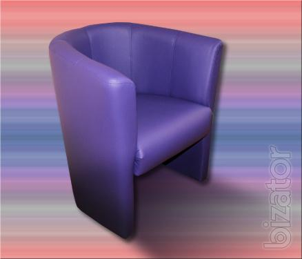 """Chair for cafe, bar, restaurant, home of the """"Bonus"""" from the manufacturer"""