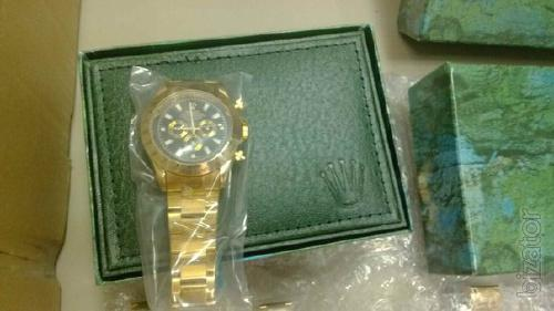 Rolex Daytona wholesale delivery