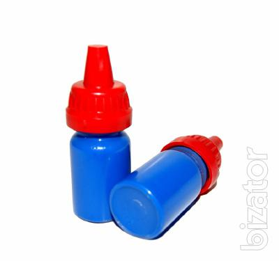 Pigments liquid wholesale and retail