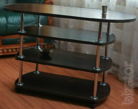 """Coffee table """"Marseille 7"""". Delivery in Ukraine."""
