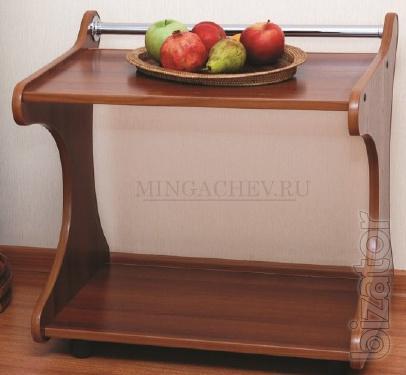 "Coffee table ""Chernigov"". Delivery in Ukraine."