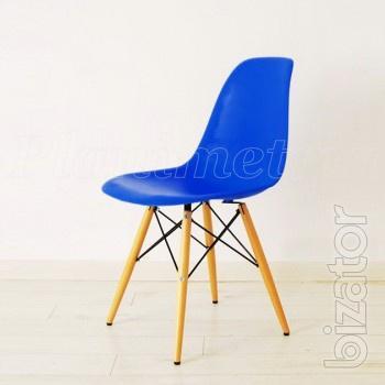 Chair,Paris wood,chair Paris wood,plastic chair Paris wood