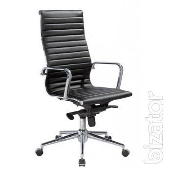 Chair office Q-NOM chair