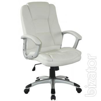 Chair office Q-NV chair