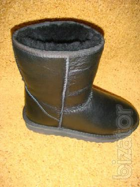 Sell ugg boots ,the original