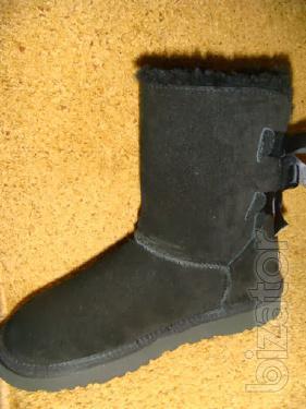 Female,warm ugg boots