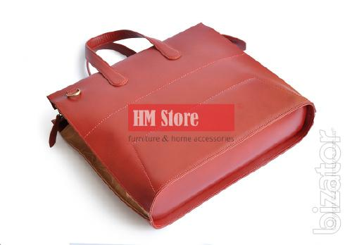Ladies handbag, buy online store