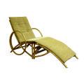 """Chair """"Miami"""""""