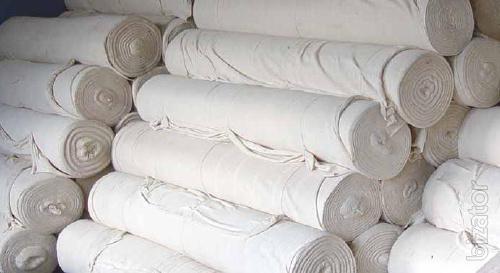 Nonwoven fabric(Nadenka)