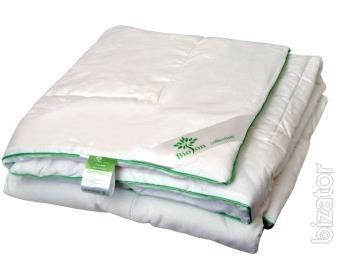 Quality quilts from different manufacturers