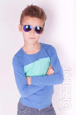 Clothes for kids TM Monkey - Your children choose us