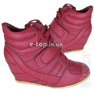 Women shoes Sale!