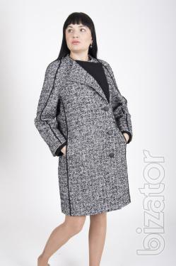 Online store of women's clothing Sergio Cotti