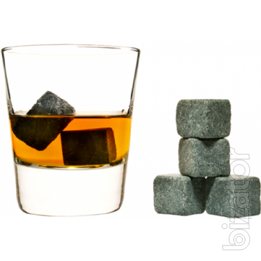 Stones for whiskey Whiskey Stones