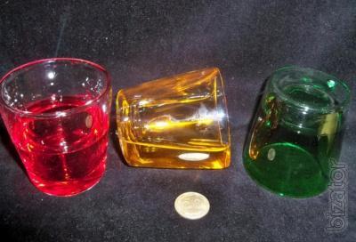 A glass of nawiliwili