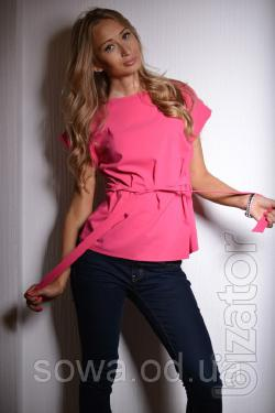 SOWA: Stylish, powerful and modern women's clothing wholesale