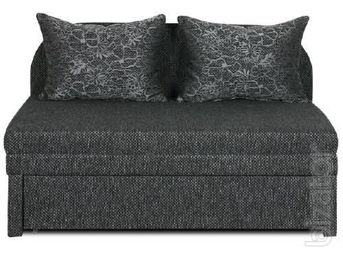 the roll-out sofa nice No. 4 GOLD fabric