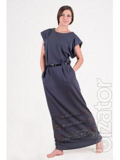 Stylish women's clothing from the manufacturer DunGai
