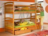 Bed 2 bunk Irinka