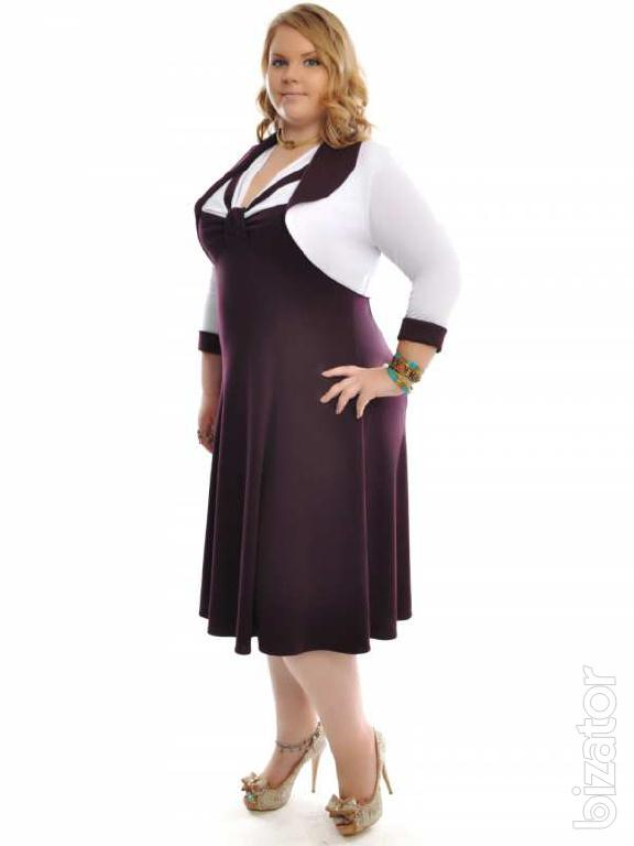 Women S Plus Size Clothing From Classic Dress Code Buy On Www