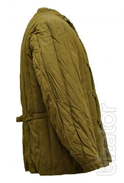 The padded jacket, jacket, jackets. Army jacket wholesale and retail.