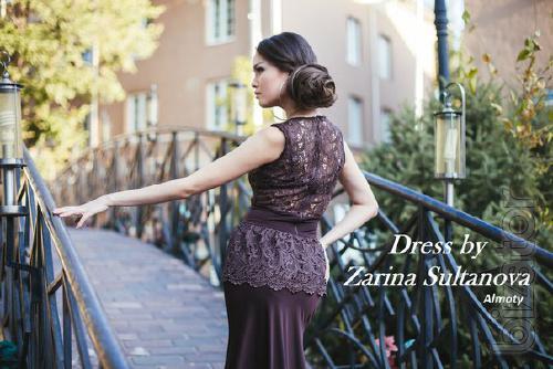 Evening dresses wholesale
