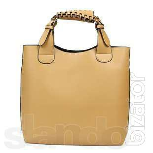 Stylish bag Zara. In stock