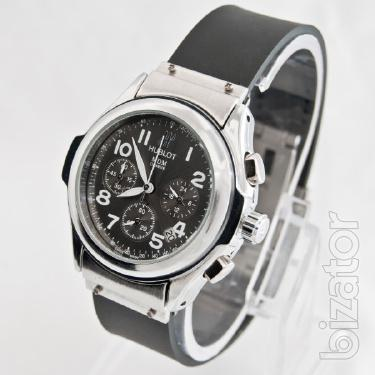 High quality replica watches of Hublot mdm